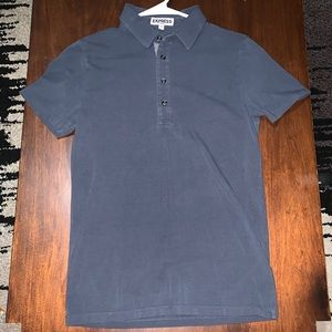 Express Casual Shirt